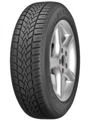 Dunlop SP Winter Response 2 195/65 R15 95T