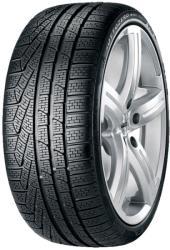 Pirelli Winter SottoZero Serie II 225/50 R17 98H