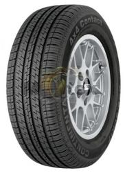 Continental Conti4x4Contact 225/60 R17 99H