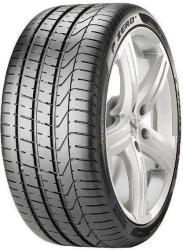 Pirelli P Zero 265/35 R21 101Y