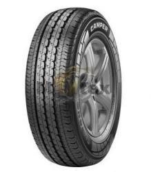 Pirelli Chrono Camper 215/70 R15 109R