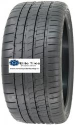 Michelin Pilot Super Sport 305/25 R20 97Y