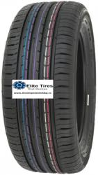 Continental ContiPremiumContact 5 225/55 R17 101W