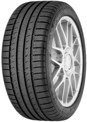 Continental ContiWinterContact TS810 Sport 245/35 R19 93W