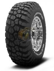 BFGoodrich Mud-Terrain 265/75 R16 123/120Q