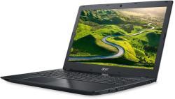 Acer Aspire E5-575G-55KK LIN NX.GDWEU.025