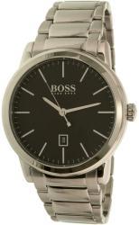 HUGO BOSS 1513398