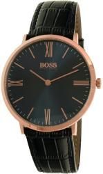 HUGO BOSS 1513371