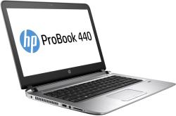 HP ProBook 440 G3 W4P01EA