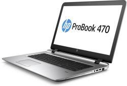 HP ProBook 470 G3 W4P88EA