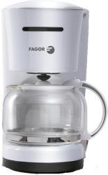 Fagor CG 512