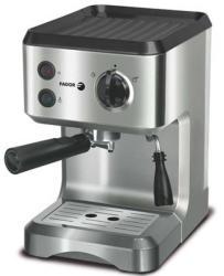 Fagor CR-1500