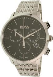 HUGO BOSS 1513267