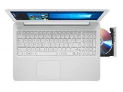ASUS VivoBook X556UV-XO102T