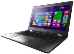 Lenovo IdeaPad Yoga 500 80N4015EHV