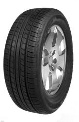 Imperial EcoDriver 3 185/55 R16 83H