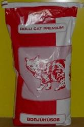 Dolli Cat Premium Chicken 10kg