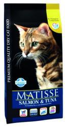 Farmina Matisse Salmon & Tuna 1,8kg