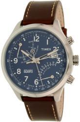 Timex TW2P788