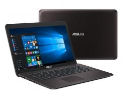 ASUS X756UV-TY037D