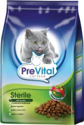 PreVital Sterile Poultry 350g