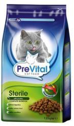 PreVital Sterile Poultry 1,6kg