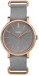 Timex TW2P886