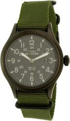 Timex TW4B047