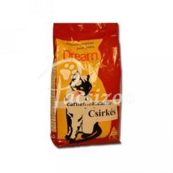Dream Cat Chicken 20kg