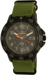 Timex TW4B036