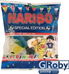 HARIBO Special Edition 120g
