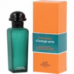 Hermès Eau D'Orange Verte (Refillable) EDT 50ml