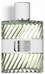 Dior Eau Sauvage Cologne EDC 50ml