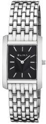 Elixa Frumusete E073