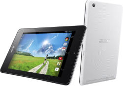 Acer Iconia One 7 B1-780-K675 NT.LCLEE.002