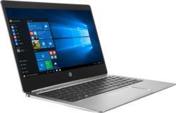 HP EliteBook Folio G1 V1D07EA