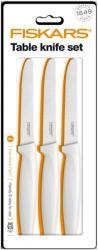 FISKARS Functional Form Asztali Késkészlet (200162)