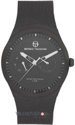 Sergio Tacchini ST. 7.103