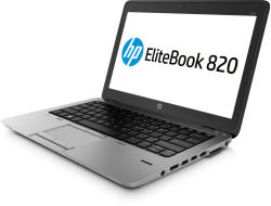 HP EliteBook 820 G2 N6Q71EA