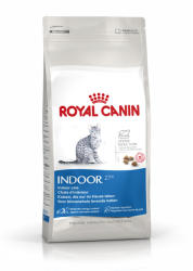 Royal Canin FHN Indoor 27 2x10kg