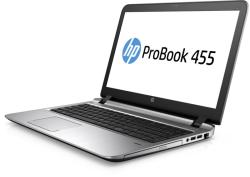 HP ProBook 455 G3 P4P63EA