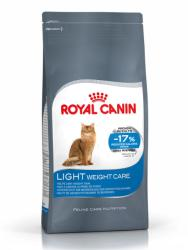 Royal Canin FCN Light 40 2x10kg