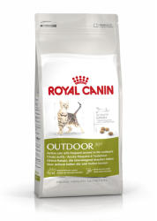 Royal Canin FHN Outdoor 30 2x10kg