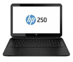 HP 250 G4 P5T76EA