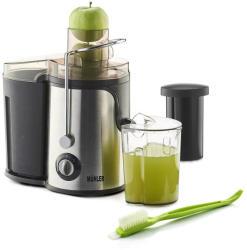 Muhler MJ-550