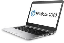 HP EliteBook 1040 G3 V1A40EA