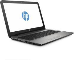 HP 15-ba009ng W7Y66EA