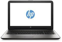HP 17-x018ng W8Z07EA