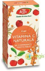 Fares Vitamina C natur...