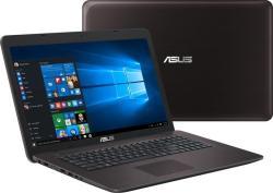 ASUS  X756UQ-TY016T